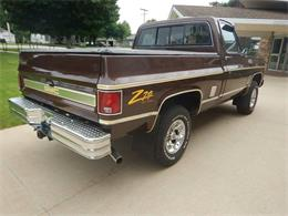 Picture of '79 C/K 1500 - $15,995.00 Offered by Kinion Auto Sales & Service - NPBG