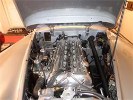 Picture of '54 XK120 - NPEE