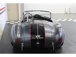 Picture of '65 Cobra - NPFU