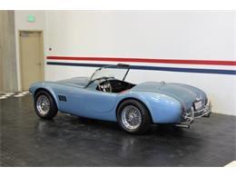 Picture of '63 Cobra - NPFV