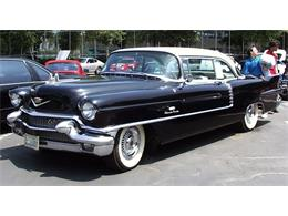 Picture of '56 Eldorado - NPFW