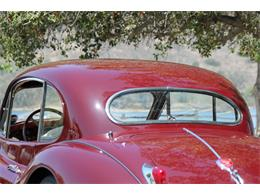 Picture of '55 Jaguar XK140 located in California Offered by Precious Metals - NPGN