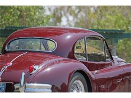 Picture of '55 XK140 located in California - $122,500.00 Offered by Precious Metals - NPGN