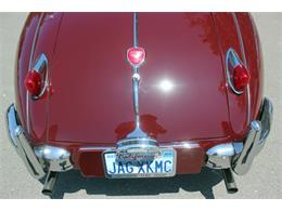 Picture of '55 XK140 - $122,500.00 Offered by Precious Metals - NPGN