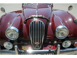 Picture of '55 Jaguar XK140 - $122,500.00 Offered by Precious Metals - NPGN