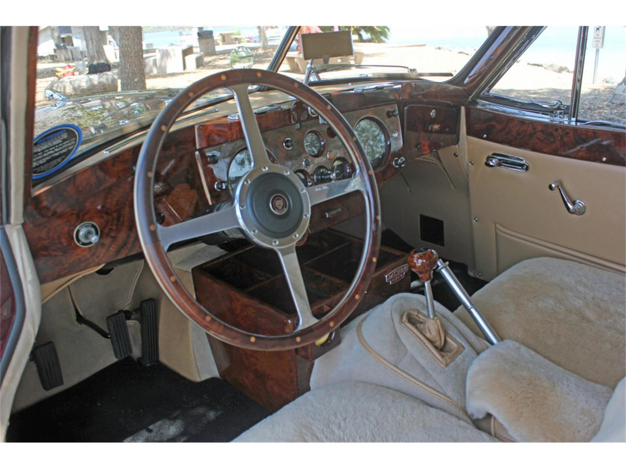Large Picture of '55 XK140 - $122,500.00 Offered by Precious Metals - NPGN