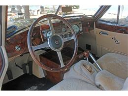 Picture of Classic '55 Jaguar XK140 located in san diego  California Offered by Precious Metals - NPGN