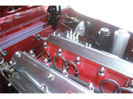 Picture of Classic 1955 XK140 - $122,500.00 Offered by Precious Metals - NPGN