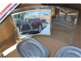 Picture of '55 XK140 Offered by Precious Metals - NPGN