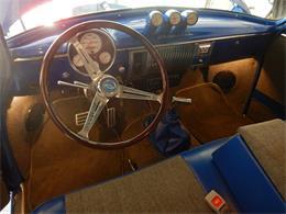 Picture of '49 Antique - NPGU