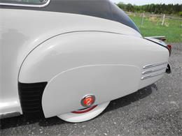 Picture of '41 Sedanette - NL8I