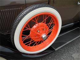 Picture of Classic 1929 Ford Model A - $264,500.00 - NL8J