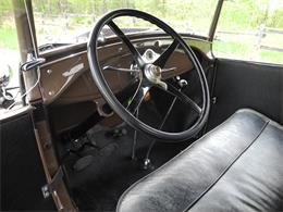 Picture of '29 Model A located in Ontario - $264,500.00 Offered by R & R Classic Cars - NL8J