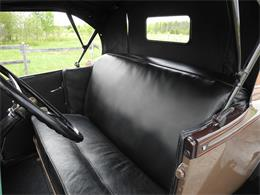 Picture of Classic '29 Ford Model A - NL8J
