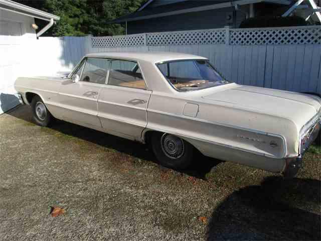 chevrolet corbin manchester ky in impala for sedan w sale new htm ls