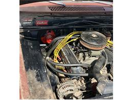 Picture of '64 Barracuda - NPMD