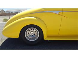 Picture of '38 Coupe - NPMT