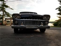 Picture of '59 Rambler - NPMW