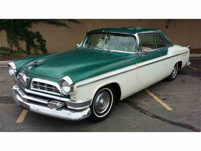 sale sold chrysler avenue for image auction new t yorker fifth item
