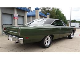 Picture of '69 Road Runner - NPN3