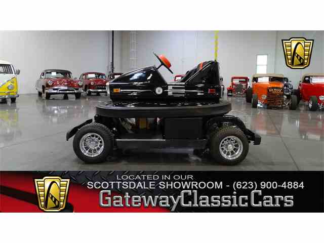 Picture of '91 Golf Cart - NPO7