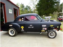 Picture of '49 Gasser - NPOQ