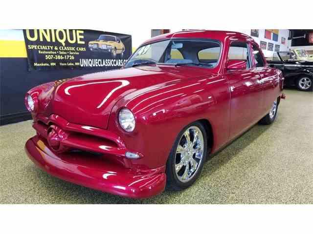 Picture of '49 Custom - NPQ1