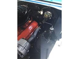 Picture of 1966 Nova SS located in Charleston West Virginia - NL9I