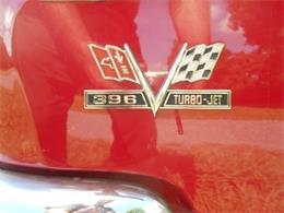 Picture of Classic '66 Impala Auction Vehicle - NPR0