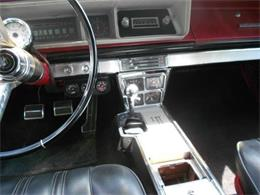 Picture of 1966 Chevrolet Impala Offered by GAA Classic Cars Auctions - NPR0