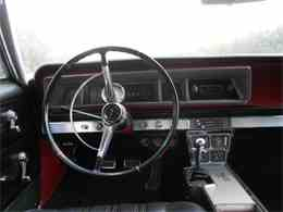 Picture of '66 Impala - NPR0