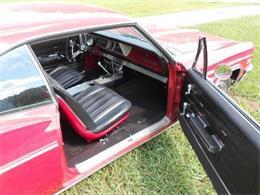Picture of Classic 1966 Impala located in Greensboro North Carolina Auction Vehicle - NPR0