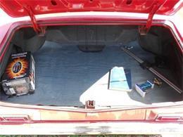 Picture of Classic 1966 Chevrolet Impala located in North Carolina - NPR0
