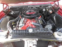 Picture of '66 Chevrolet Impala Offered by GAA Classic Cars Auctions - NPR0
