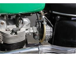 Picture of Classic '69 Motorcycle located in Washington - $15,000.00 - NPR4
