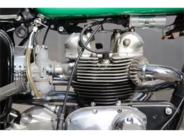 Picture of Classic 1969 Motorcycle located in Seattle Washington - $15,000.00 Offered by Drager's Classics - NPR4