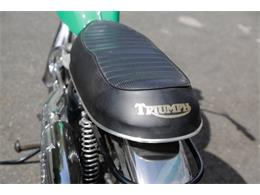 Picture of Classic 1969 Motorcycle located in Washington - $15,000.00 - NPR4