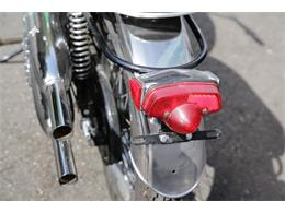 Picture of '69 Triumph Motorcycle located in Seattle Washington - $15,000.00 Offered by Drager's Classics - NPR4
