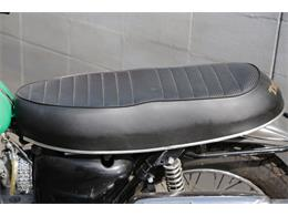 Picture of 1969 Triumph Motorcycle - $15,000.00 - NPR4