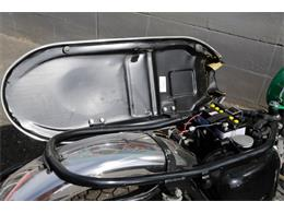 Picture of Classic 1969 Motorcycle - $15,000.00 Offered by Drager's Classics - NPR4
