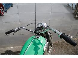 Picture of Classic 1969 Motorcycle - $15,000.00 - NPR4