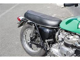 Picture of Classic '69 Motorcycle - $15,000.00 - NPR4