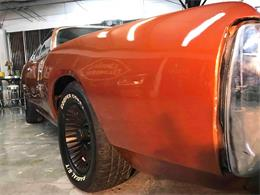 Picture of '73 Charger - NPRU