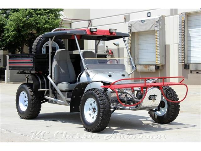 Picture of '13 ATV - NPSA