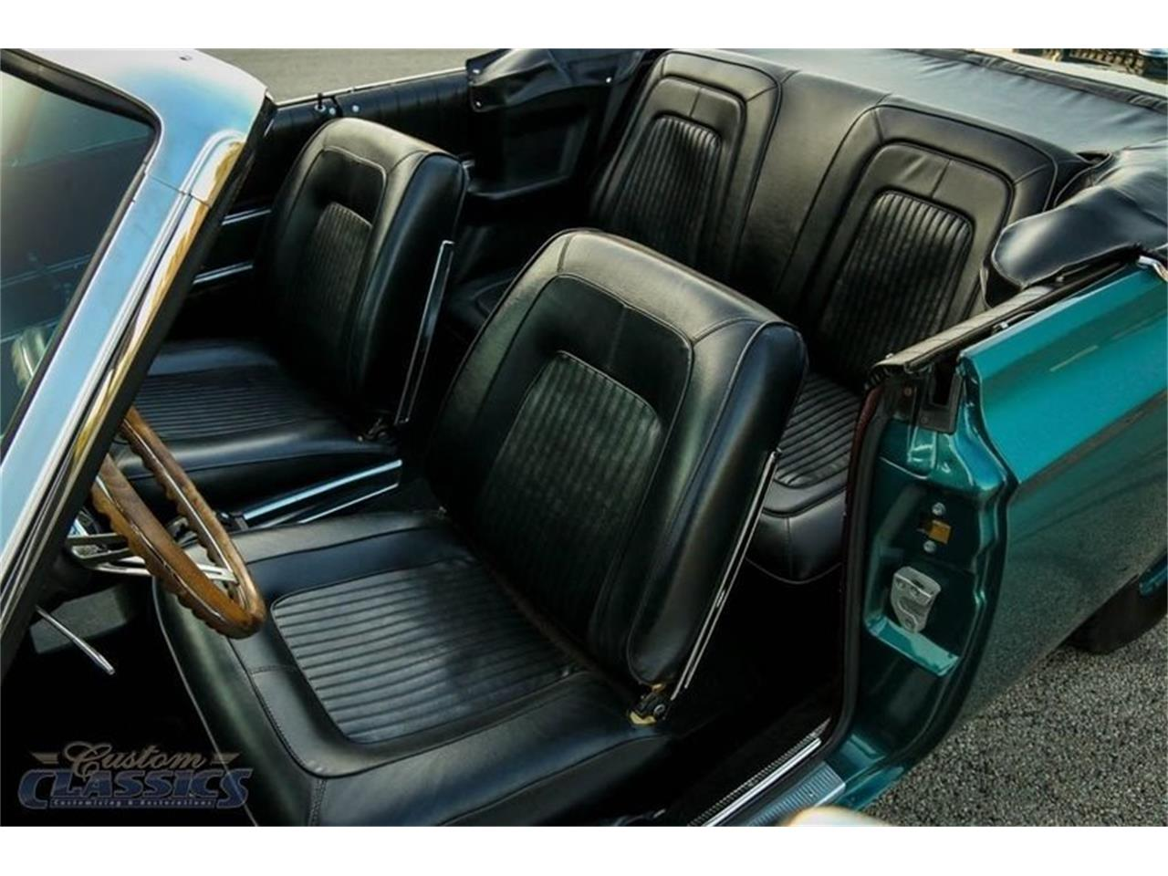 Large Picture of '65 Coronet - NPSU