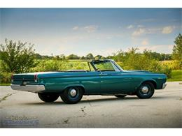 Picture of '65 Dodge Coronet - $59,995.00 Offered by Custom Classics - NPSU