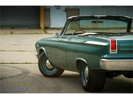 Picture of 1965 Dodge Coronet - $59,995.00 Offered by Custom Classics - NPSU