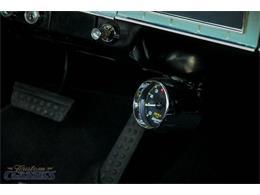 Picture of '65 Coronet - NPSU