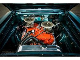 Picture of '65 Dodge Coronet located in Island Lake Illinois - $59,995.00 - NPSU
