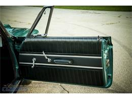 Picture of Classic '65 Dodge Coronet located in Illinois Offered by Custom Classics - NPSU